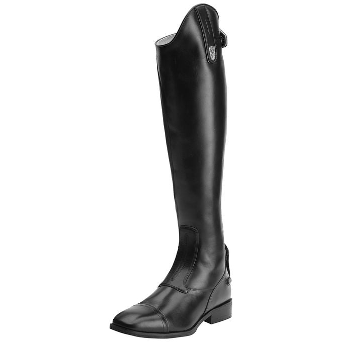 Ariat Monaco LX Dress Zip Tall Boot