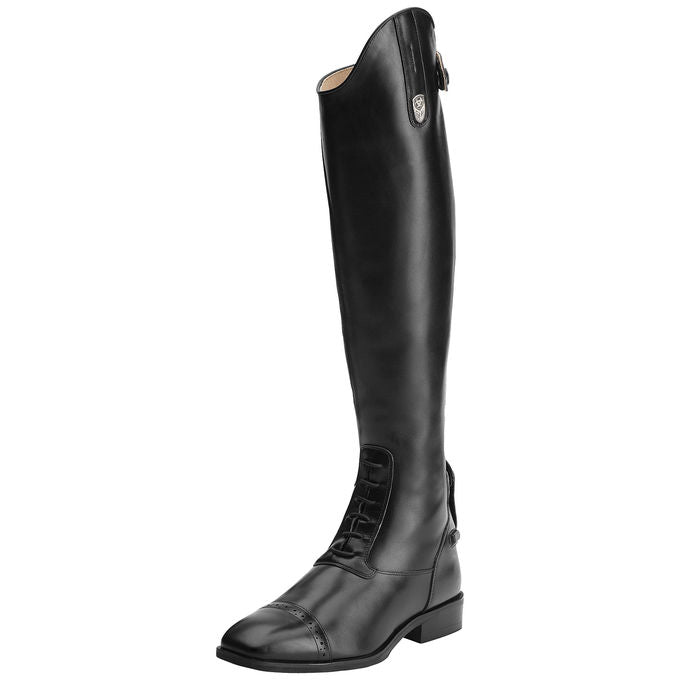 Ariat Monaco LX Field Zip Tall Boot