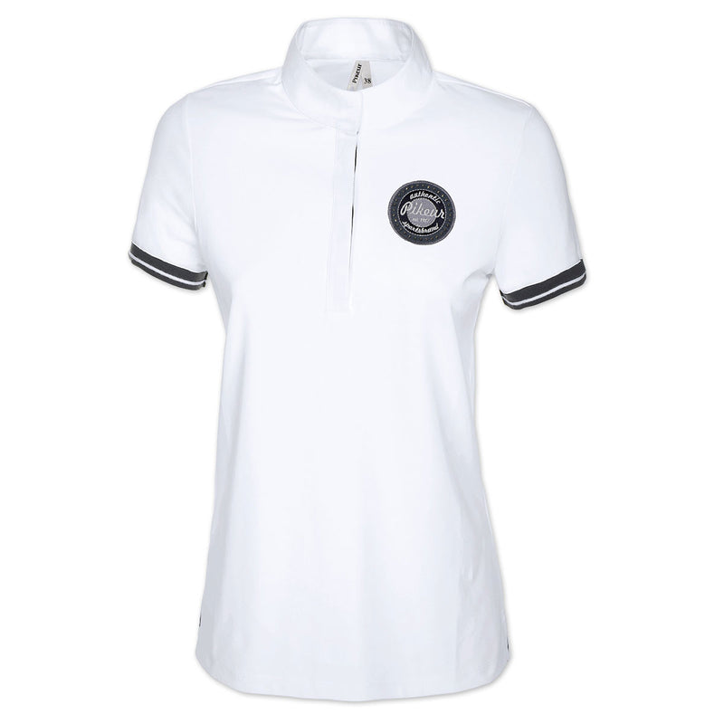 Pikeur Enja Competition Shirt