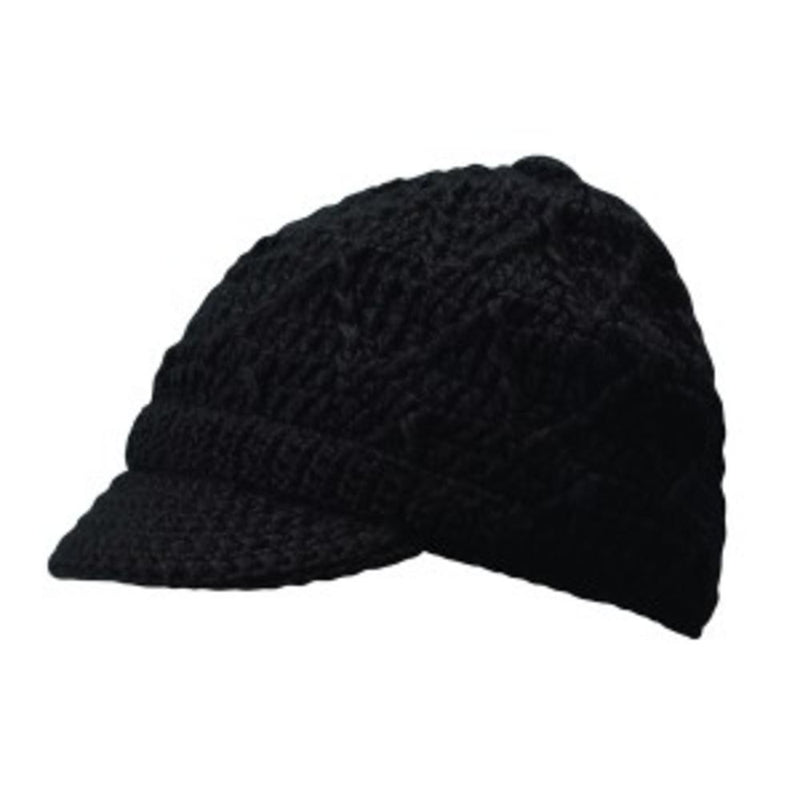 Kerrits Knit Hat*