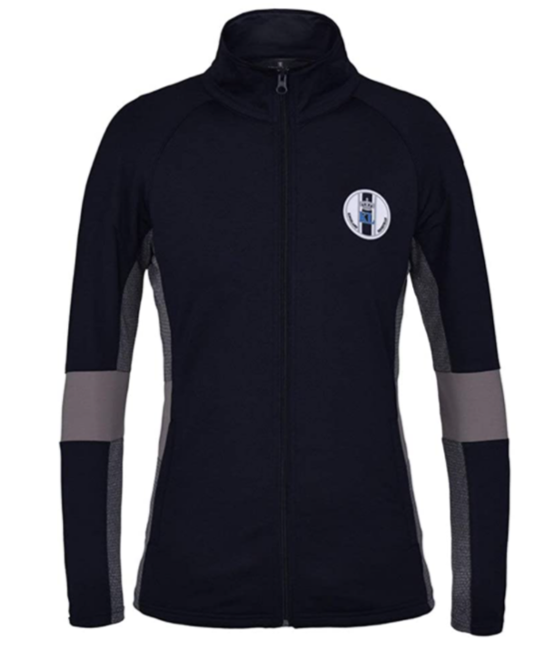 Kingsland Libra Ladies Fleece Jacket