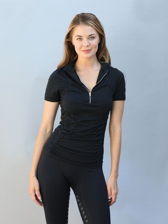 Goode Rider Super Seamless Shirt *