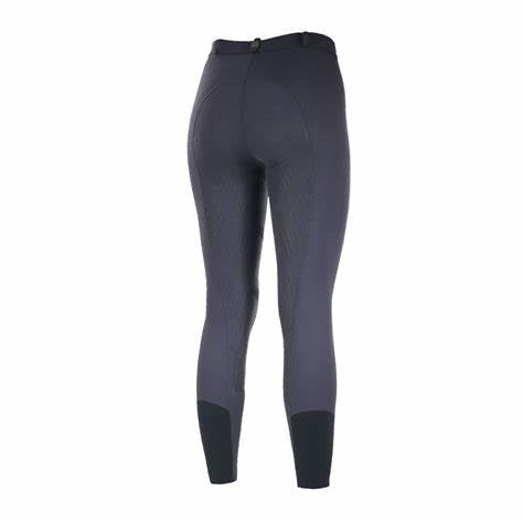 B Vertigo Lauren Navy  Breech