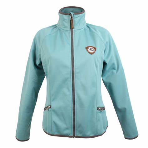 Orla Softshell Jacket *