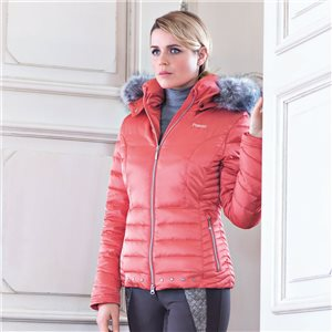 Pikeur Ladies Palmira Down Jacket *