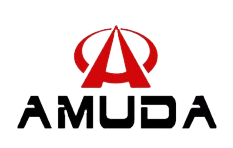 Amudawatches