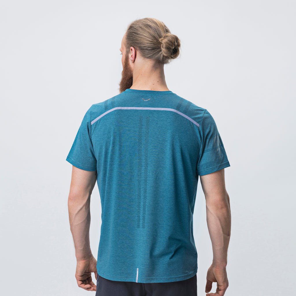 Grip T-Shirt <br>Deep Dive