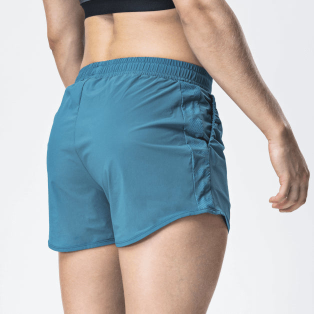 Elevate Shorts, Women <br>Deep Dive