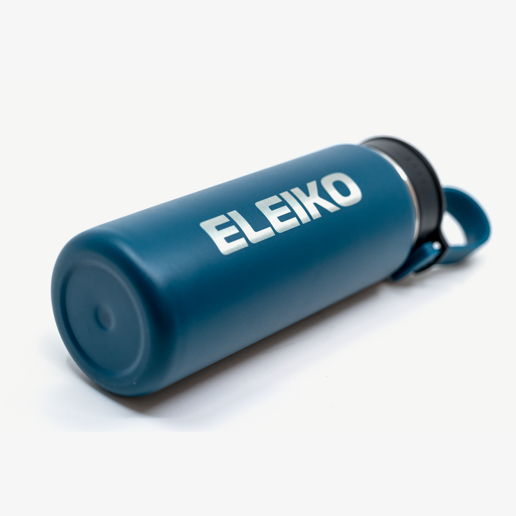 Eleiko Sports Bottle, Insulated