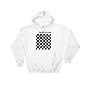 hype Hooded Sweatshirt