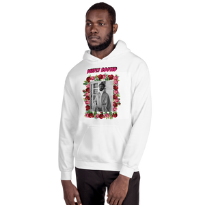 Haile Hooded Sweatshirt