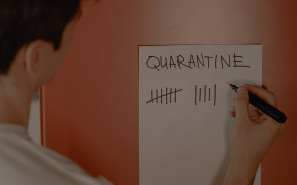 Current Country Testing Requirements and Quarantine Rules