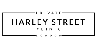 PRIVATE HARLEY STREET CLINIC LONDON