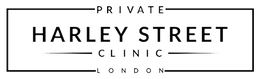 Private Harley Street Clinic