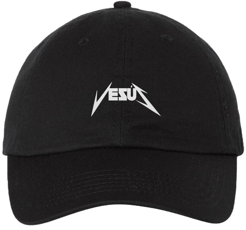 JESUS DAD HAT