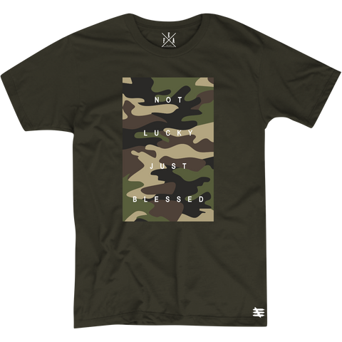 ARMY GREEN  COLOR