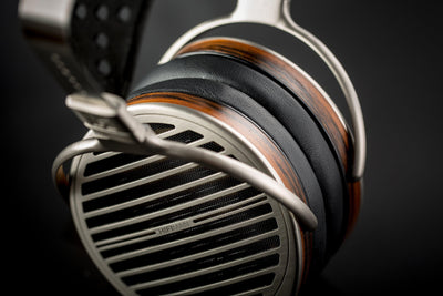 What's the Best HIFIMAN Headphone for Me?