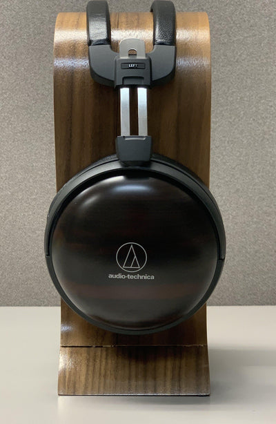 Audio-Technica ATH-AWKT Review