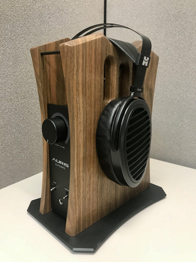 HiFiMAN Arya Review