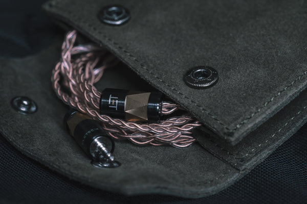Eletch Fortitude Cable