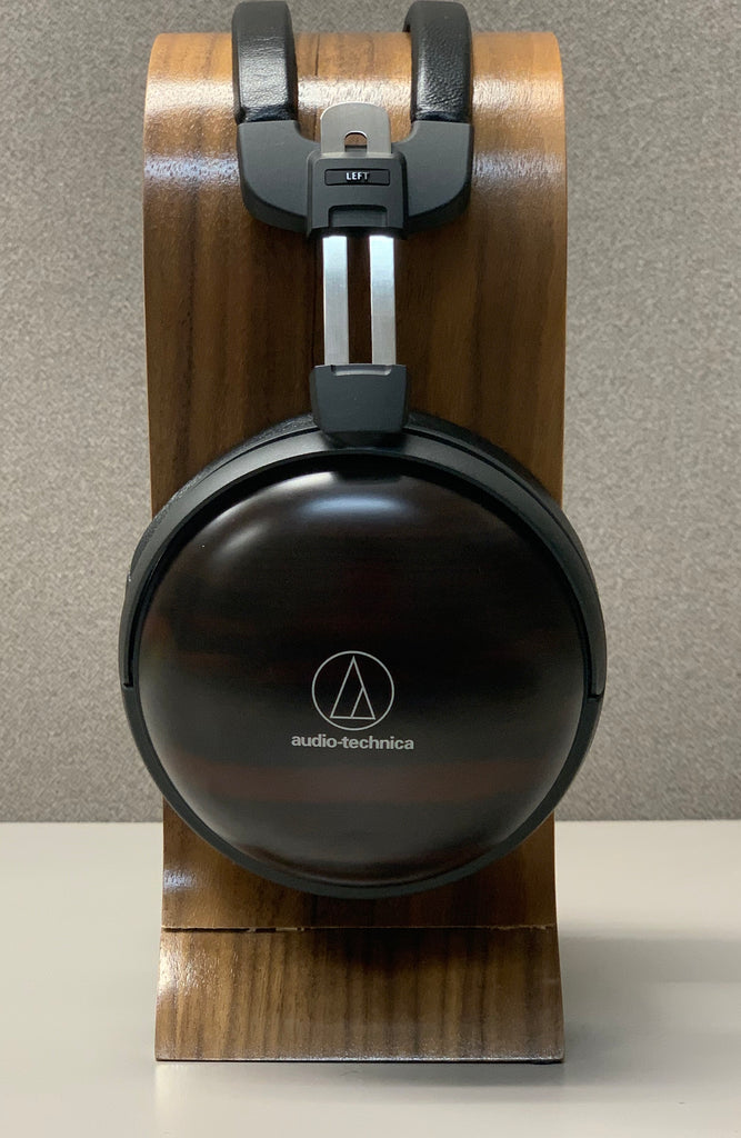 Audio Technica ATH-AWKT