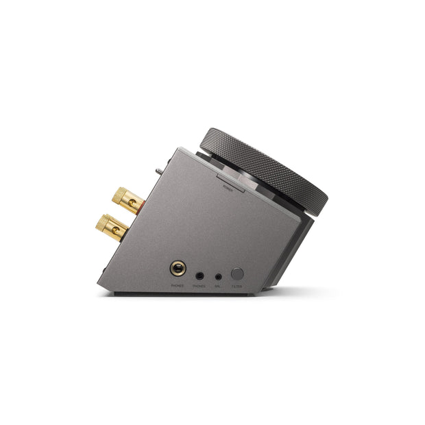 Astell&Kern ACRO L1000 \ Desktop DAC, Headphone, and Speaker Amplifier-Bloom Audio