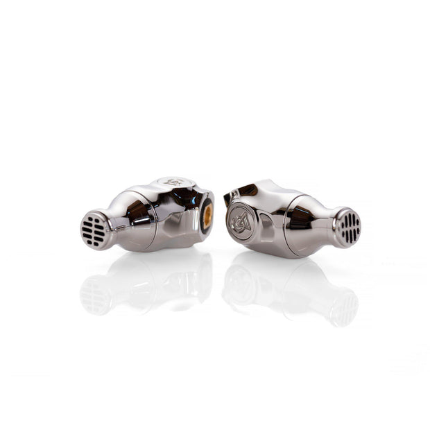 Campfire Audio Comet | Balanced Armature Earphones-Bloom Audio