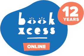 BookXcess Online: Malaysia's best book discounts, every day
