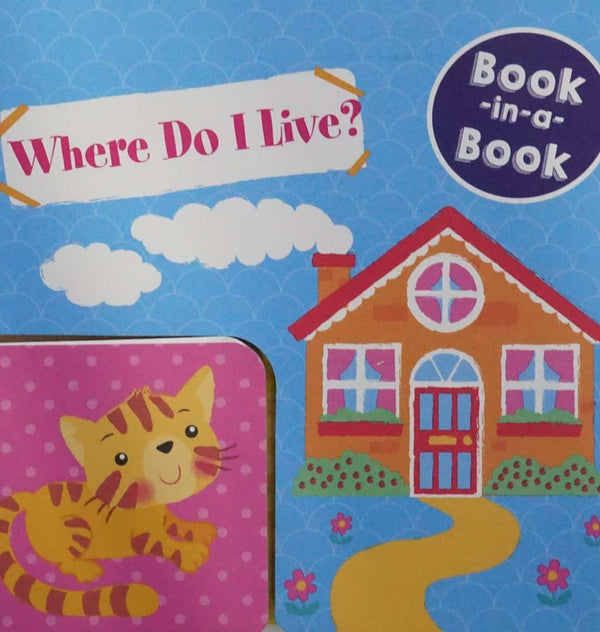 Where Do I Live Book In A Book Bookxcess Online Is a common question that you hear when you meet someone for the first time. where do i live book in a book bookxcess online