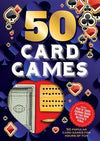 50 Card Games
