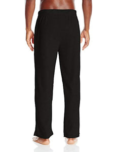 Essentials by Seven Apparel Men's Thermal Pants