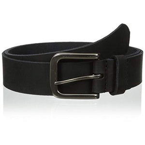 Timberland Men's Classic Leather Jean Belt