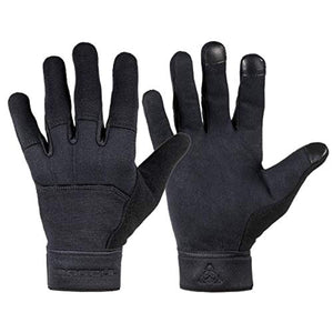 Magpul Core Technical Lightweight Work Gloves