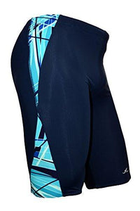 Adoretex Men's Spice Jammer Swimsuit