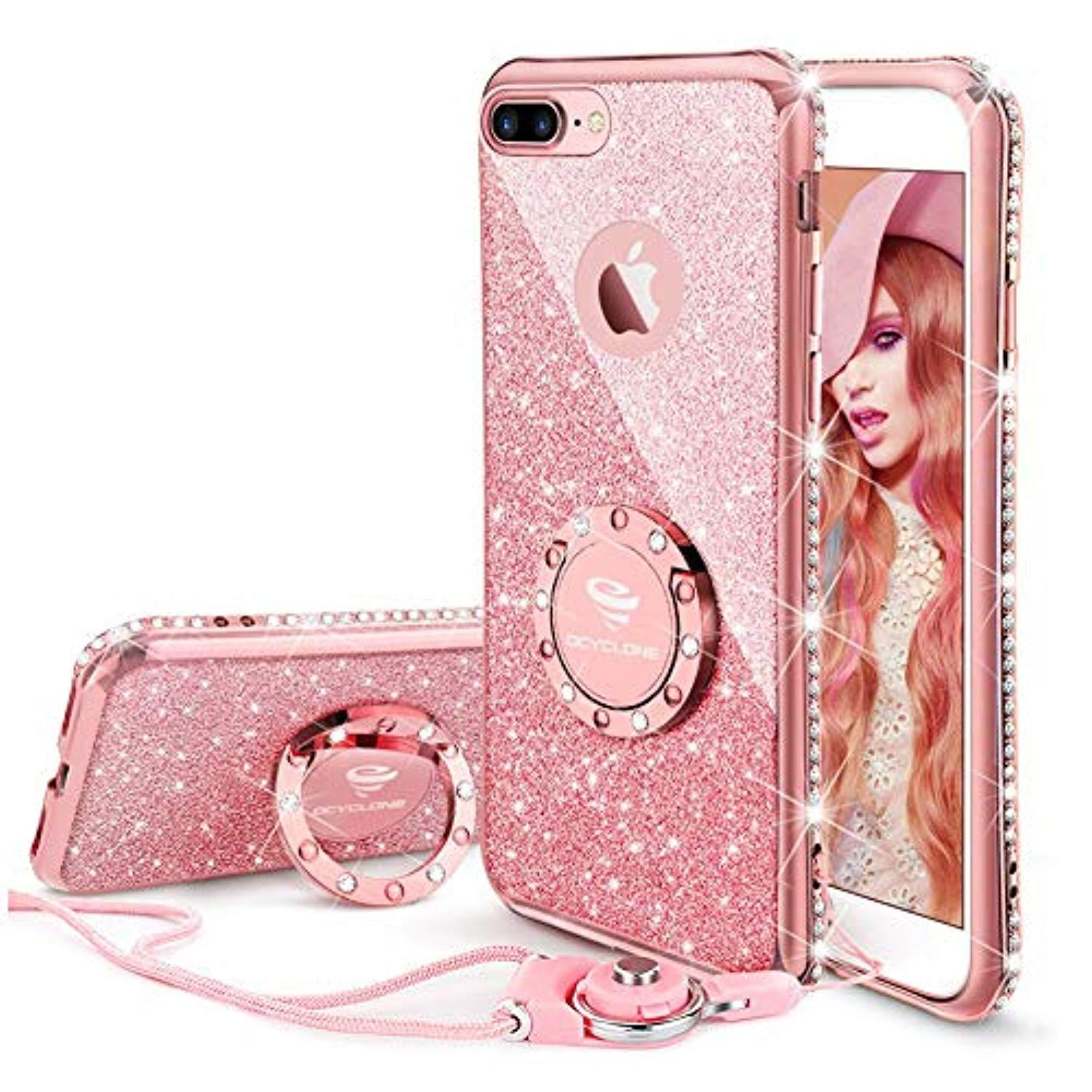 TEAM LUXURY Case for iPhone XR, Lavender Purple UNIQ Series Ultra Defender Shockproof Hybrid Slim Protective Cover Phone Case for Apple iPhone XR 6.1