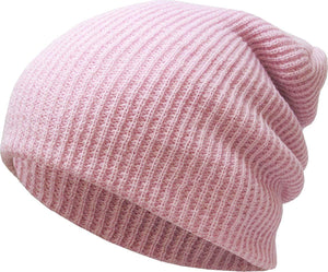 KBETHOS Comfortbale Soft Slouchy Beanie Collection Winter Ski Baggy Hat Unisex Various Styles