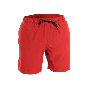 Men's Swim Trunks and Workout Shorts – Perfect Swimsuit or Athletic Shorts - Adults, Boys