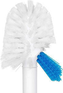 OXO Good Grips Toilet Brush