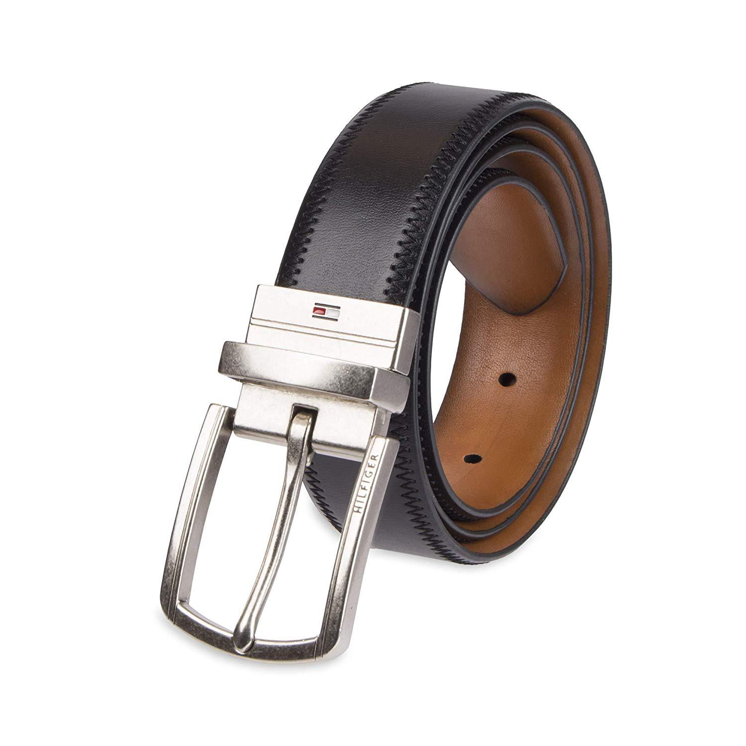 3.8CM New HG-products H-Style Unisex Men /& Women Business Casual Belt FREE shi