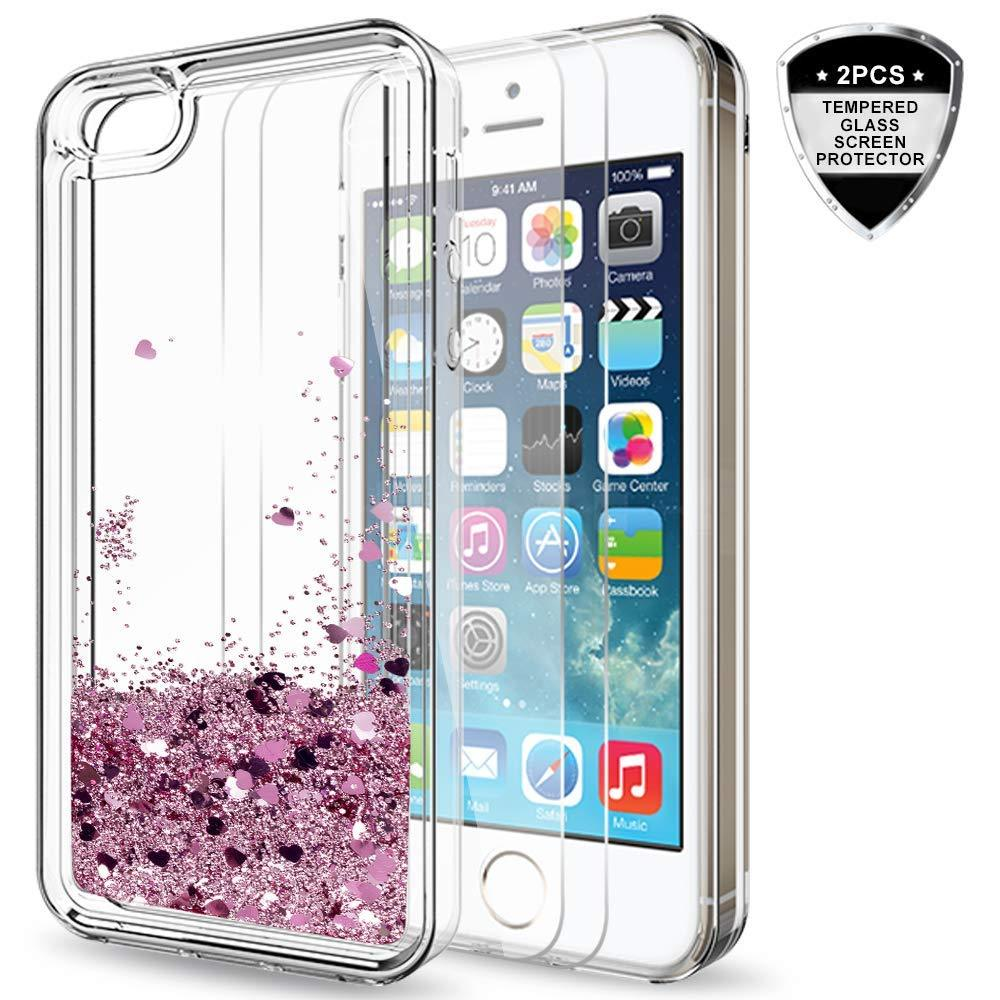 2 Pack iPhone 6 Case iPhone 6S Girls