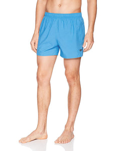 "Speedo Men Surf Runner 14"" Watershort"