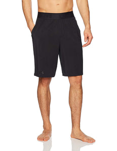 Under Armour Men's Ultra Comfort Athlete Recovery Shorts Sleepwear