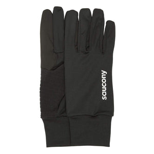 Saucony Ultimate Touch-Tech Glove -