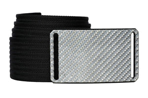 Men's Web Belt GRIP6 Classic Series Golf Belt