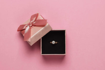 4 Perfect Jewellery Gifts For Women