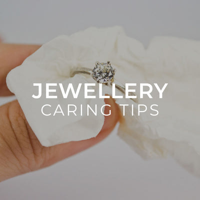 Tips for long lasting Jewellery