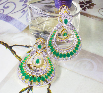Buy Women Earring Online in Pakistan