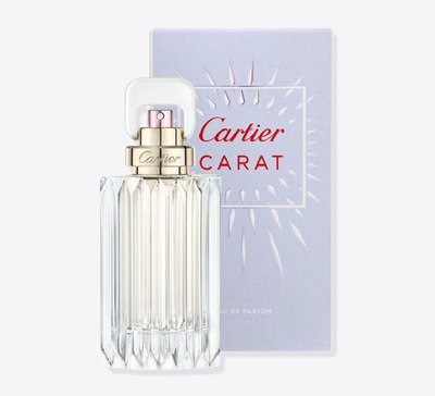 Cartier Carat Edp - 100mL - Women