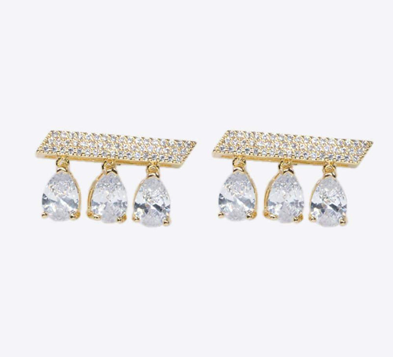 Buy Women Necklace Sets Online In Pakistan