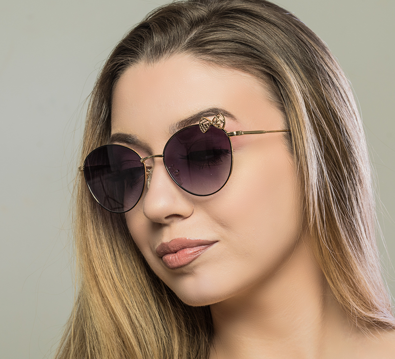 Astelle Sunglasses - Women